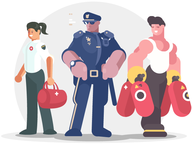 first-responders-group