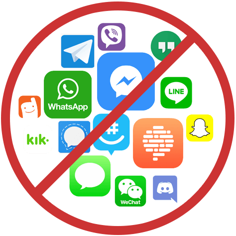illegal-apps